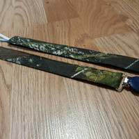 Universal Pacifier Clips-mossy oak camo, baby gift, baby shower, baby boy, baby girl,camo,hunting, mam nuk Avent soothie gumdrop latch