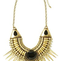 Desert Crush Necklace