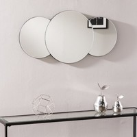 Harlan Accent Mirror