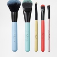 Lottie The Best Of The Brushes Collection