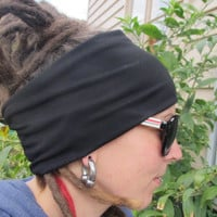 Dreadlock headband - FREE SHIPPING