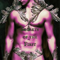 Secrets Of The First: Chosen by the Demon High Lord 2. A Demon Shifter Paranormal Romance Kindle Edition