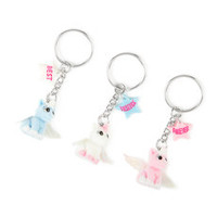 Keychains & Lanyards | Accessories | Claire's