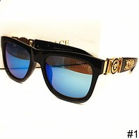 Versace New Tide Brand Fashion Polarized Sunglasses For Men And Women F-WMYJ-YF #1