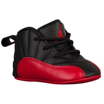 Shop Foot Locker Jordan On Wanelo