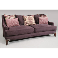 Wildon Home ® Uptown Sofa