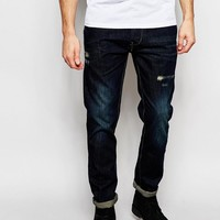 Brave Soul | Brave Soul Slim Fit Jeans at ASOS