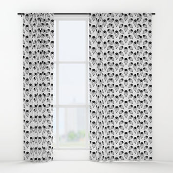 Plumme Window Curtains by lalainelim