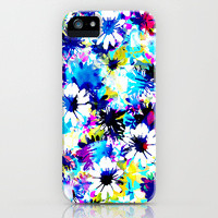 iPhone & iPod Cases | Page 3 of 80