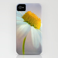 Little Beauty iPhone Case by Ally Coxon | Society6