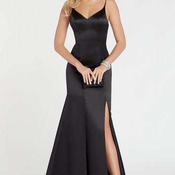 Alyce Prom Style 60311