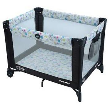 Graco® Pack 'N Play Portable - Carnival