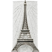 EIFFEL TOWER SHIELD NIGHTLIGHTWallflowers Fragrance Plug