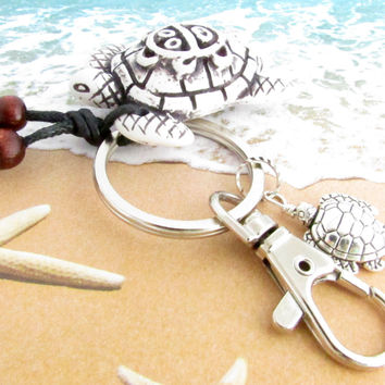 Eyeglass Lanyard for Surfer Dude