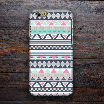 iphone 6 plus cover,geometrical iphone 6 case,pattern design iphone 4s case,iphone 5c case,art design iphone 5 case,4 case,personalized iphone 5s case,Sony xperia Z2 case,best sony Z1 case,Z case,samsung Note 2,Note 3 Case,gift samsung Note 4 case