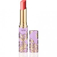 quench lip rescue from tarte cosmetics