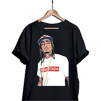 Nipsey Hussle The Marathon T-Shirt