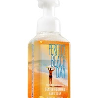 Gentle Foaming Hand Soap Perfect Beach Day