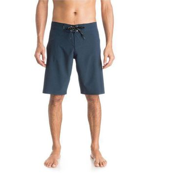 Quiksilver Everyday Kaimana21 Board Shorts