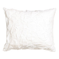 H&M Pillowcase $17.95