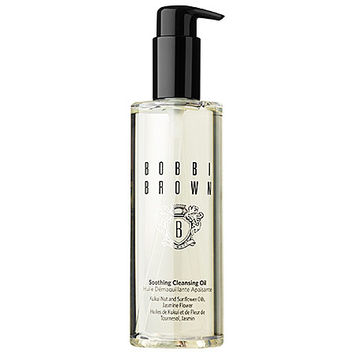 Soothing Cleansing Oil - Bobbi Brown | Sephora