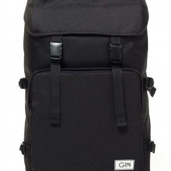 Travel Bag, Laptop Backpack, Travel Backpack, Hiking Backpack, Canvas Backpack, Large Backpack, Mens Backpack, Backpack Men, Black Backpack