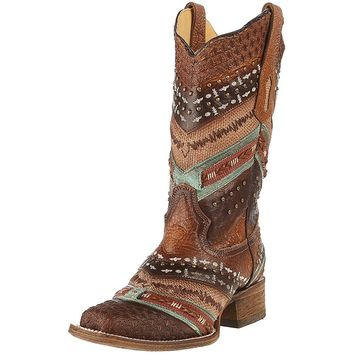 Corral Boots Womens A3424