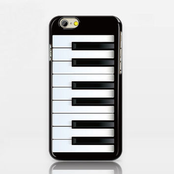 iphone 6/6S case,piano iphone 6/6S plus case,idea iphone 5c case,piano key iphone 4 case,4s case,personalized iphone 5s case,5 case,fashion Sony xperia Z1 case,art design sony Z case,gift sony Z2 case,Z3 case,samsung Galaxy s4 case,s3 case,piano key gal
