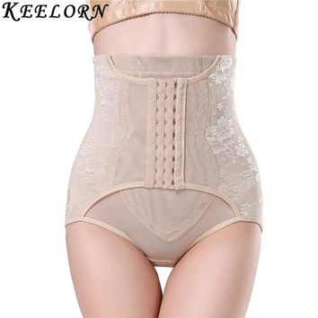 Keelorn Postpartum Belly Band New After Pregnancy Belt Belly Belt Maternity Bandage Band Pregnant Women Shapewear Reducers