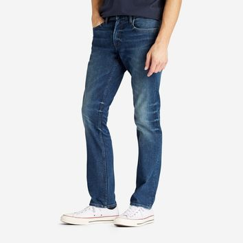 Summer Weight Jeans | Bonobos