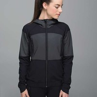 Light Speed Jacket