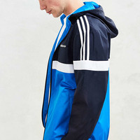 adidas x UO Itasca Windbreaker Jacket - Urban Outfitters