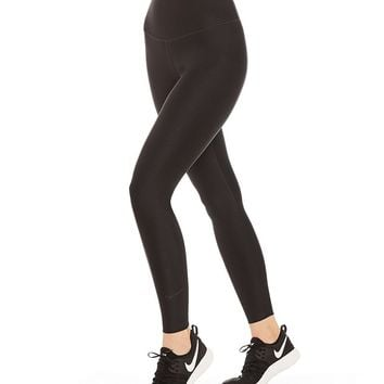 Nike Sculpt Training Tights | Dillards