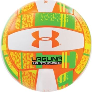 Under Armour Laguna Outdoor Volleyball - Dick's Sporting Goods