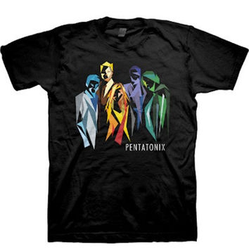 PTX Color T-Shirt