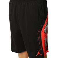 Nike Men's Jordan Flight Basketball Shorts
