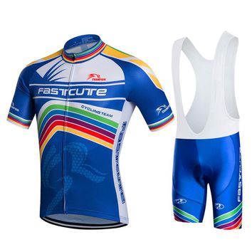 Cycling Jersey Pro Team Bike Equipments Complete Ciclismo Estivi Cool Bike Clothing Men Shirt Abbigliamento Ciclismo ddy-68