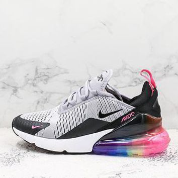 Nike Air Max 270 Be True Sneakers