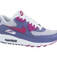 Nike Store UK. Nike Air Max 90 Women's Shoe