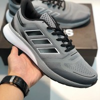 Adidas CLIMACOOL CM cheap Men's and women's adidas shoes
