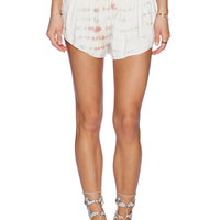 Beach Bunny Short in Muse