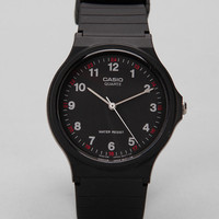 Urban Outfitters - Casio Classic Analog Watch