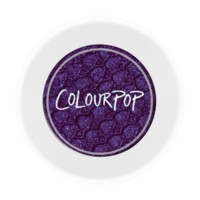 Lace - ColourPop