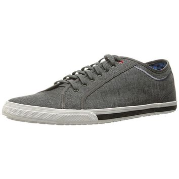 Ben Sherman - Chandler Lo Mens Shoe