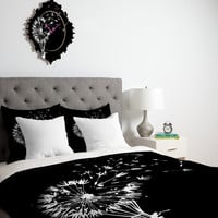 Budi Kwan Going Where The Wind Blows Duvet Cover Collection
