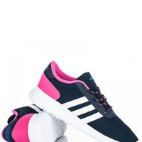 Adidas Sneakers Sport Shoes model 75464