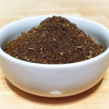 Red Coat Enchilada Spice - Southwest Seasoning Spice Blend
