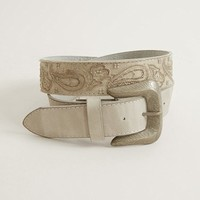 BKE APPLIQUE BELT
