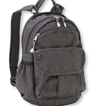 Wayside Day Pack | Free Shipping at L.L.Bean