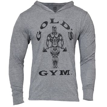 Mens Casual Cotton Long Sleeve Pullover Various Styles to Choose From Hoodies